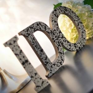 damask-v-oformlenii-svadby-19