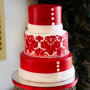 damask-v-oformlenii-svadby-20