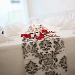 damask-v-oformlenii-svadby-27