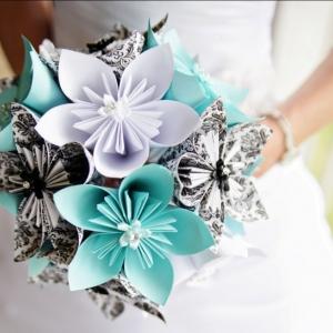 damask-v-oformlenii-svadby-3