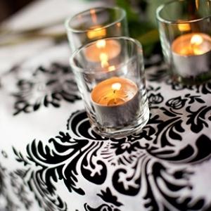 damask-v-oformlenii-svadby-32