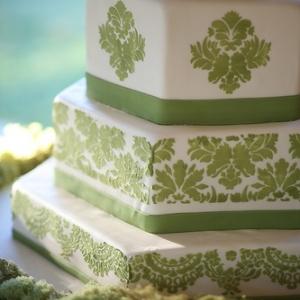 damask-v-oformlenii-svadby-33