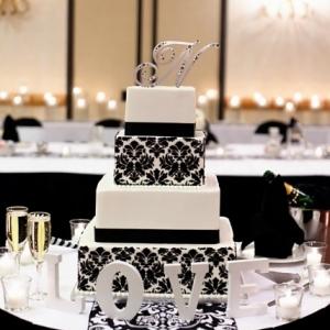 damask-v-oformlenii-svadby-36