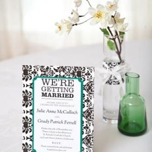 damask-v-oformlenii-svadby-39