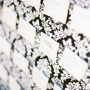 damask-v-oformlenii-svadby-58