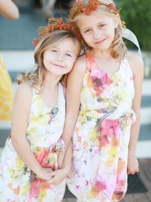 deti-na-svadbe-10