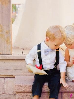 deti-na-svadbe-103