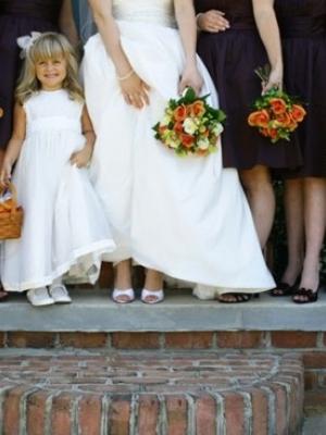 deti-na-svadbe-105