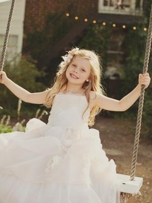 deti-na-svadbe-108