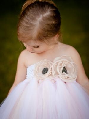deti-na-svadbe-14