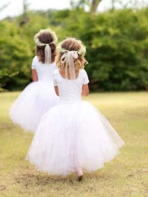 deti-na-svadbe-16