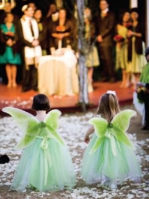 deti-na-svadbe-18