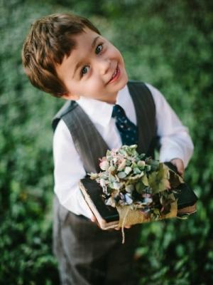 deti-na-svadbe-19