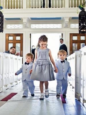 deti-na-svadbe-21