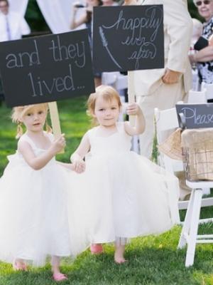 deti-na-svadbe-23