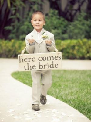 deti-na-svadbe-24