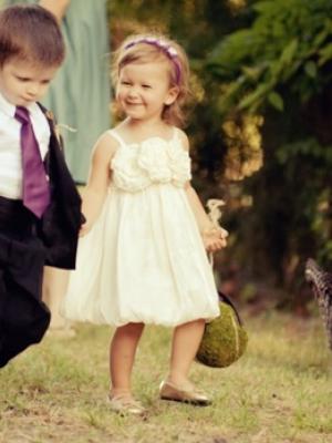 deti-na-svadbe-31