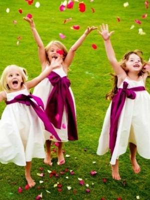 deti-na-svadbe-32