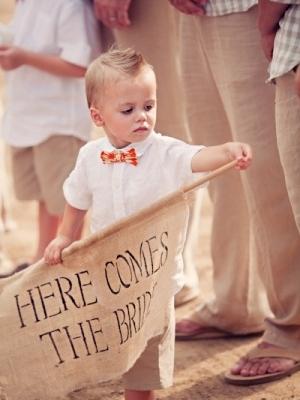 deti-na-svadbe-36