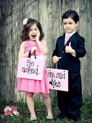 deti-na-svadbe-38