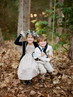 deti-na-svadbe-40
