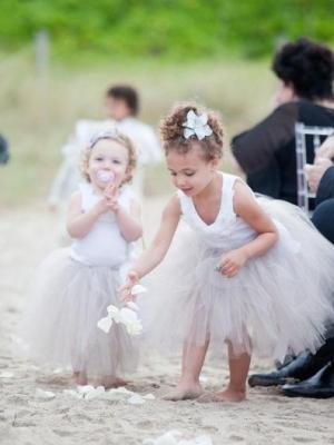 deti-na-svadbe-43