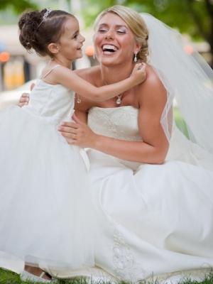 deti-na-svadbe-46