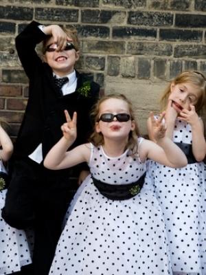 deti-na-svadbe-48