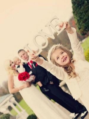 deti-na-svadbe-5
