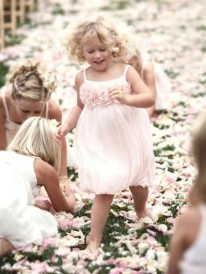 deti-na-svadbe-52