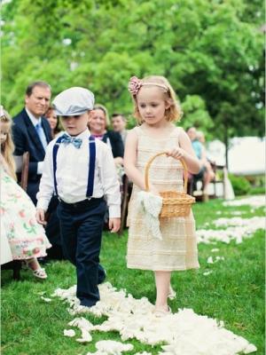 deti-na-svadbe-53