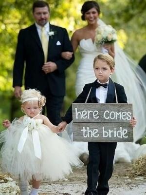 deti-na-svadbe-55