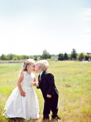 deti-na-svadbe-57