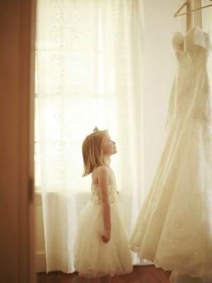 deti-na-svadbe-6