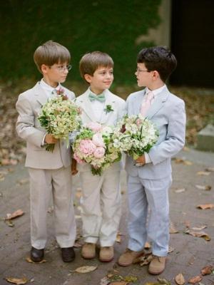 deti-na-svadbe-63