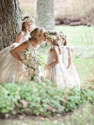deti-na-svadbe-65