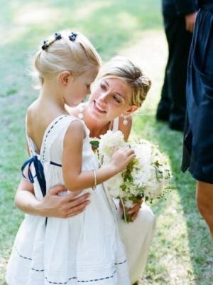 deti-na-svadbe-67