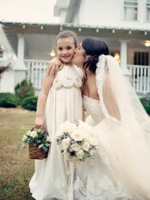 deti-na-svadbe-73