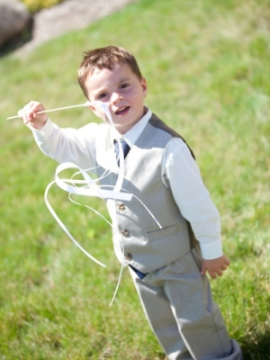 deti-na-svadbe-76