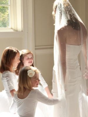 deti-na-svadbe-78