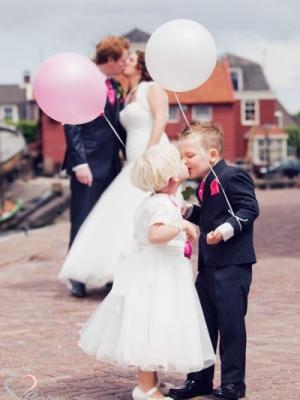 deti-na-svadbe-81