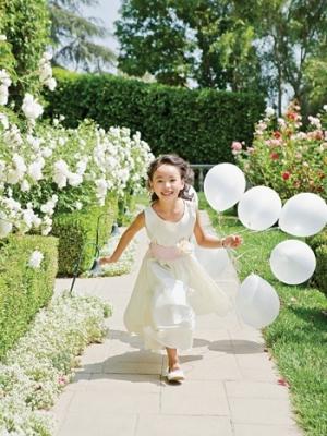 deti-na-svadbe-82