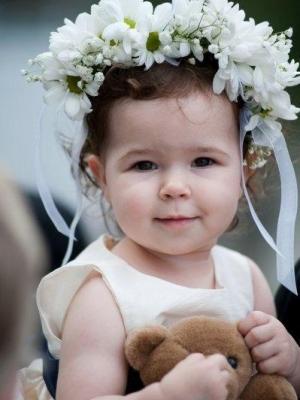 deti-na-svadbe-85