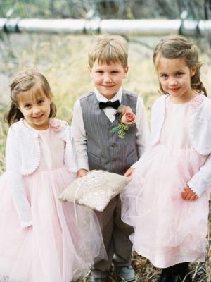 deti-na-svadbe-89