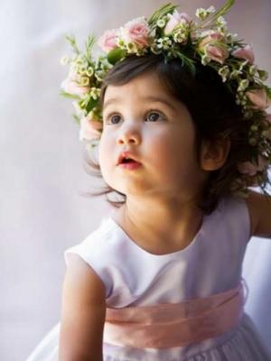 deti-na-svadbe-9
