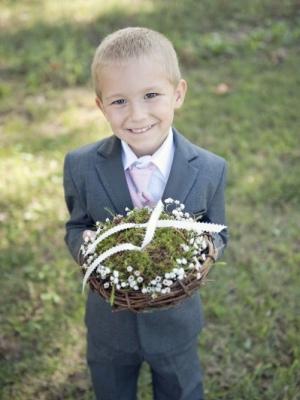 deti-na-svadbe-90