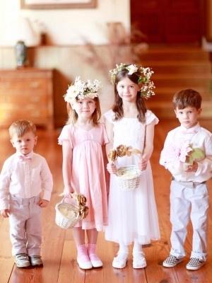 deti-na-svadbe-91
