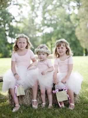 deti-na-svadbe-92