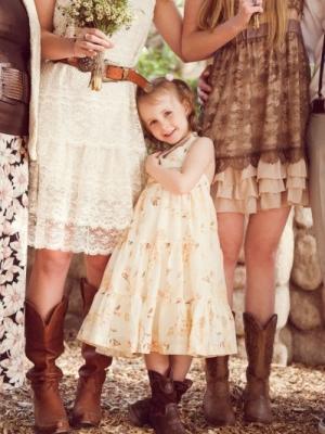 deti-na-svadbe-96