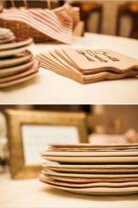 vintage-napkins